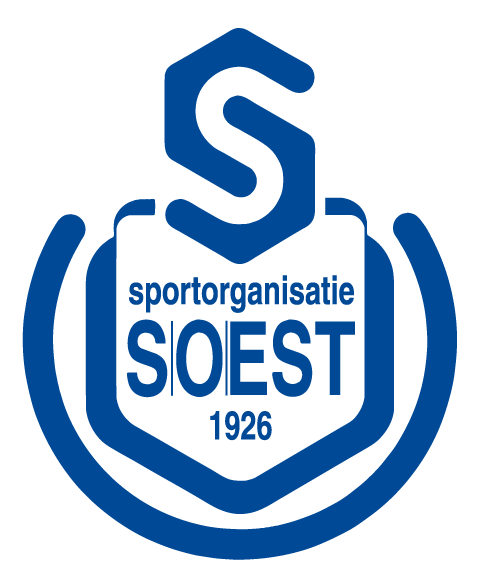 Voetbalkamp SO Soest