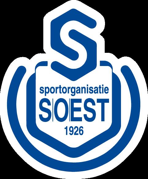 Voetbalkamp SO Soest